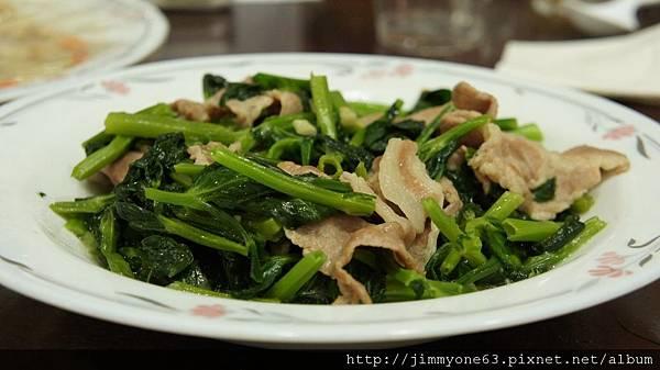 02豆苗炒肉片.jpg