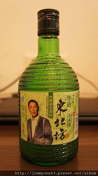 03吉林東北坊小米酒.jpg