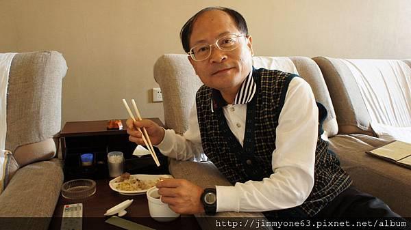 06明彥叫的餐被張Sir吃掉了~~~.jpg