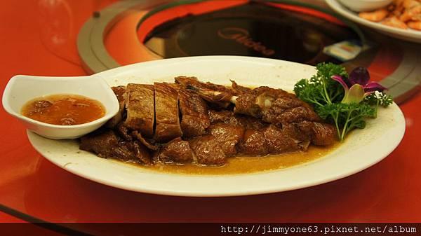 08燻鴨肉(加梅子醬).jpg