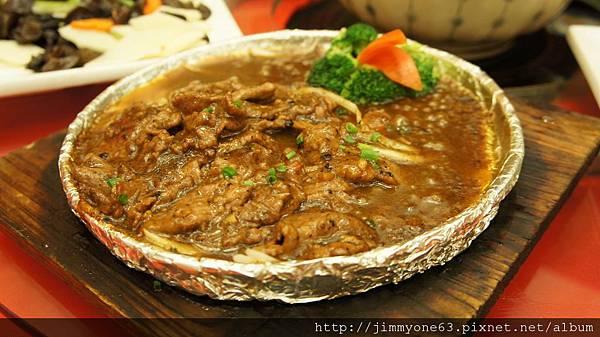 23據說是黑胡椒羚羊肉.jpg