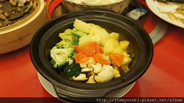 32咖哩青菜鍋.jpg