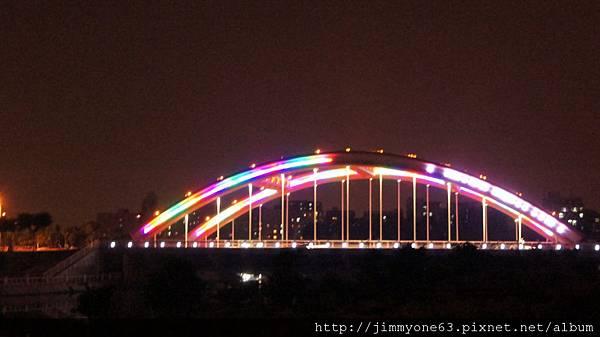 23彩虹橋.jpg