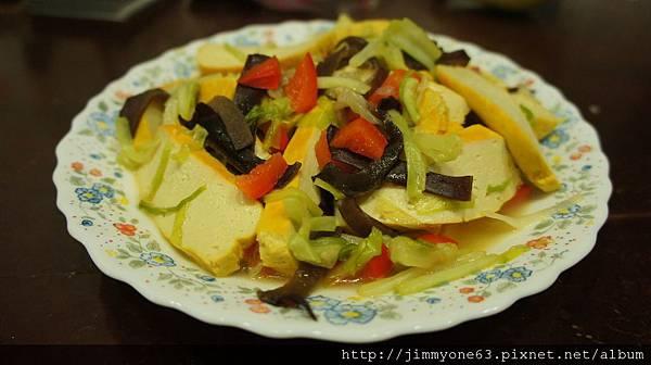 04韭菜炒豆干.jpg