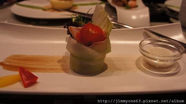 14西芹燻雞鮮蔬捲(沙拉).jpg