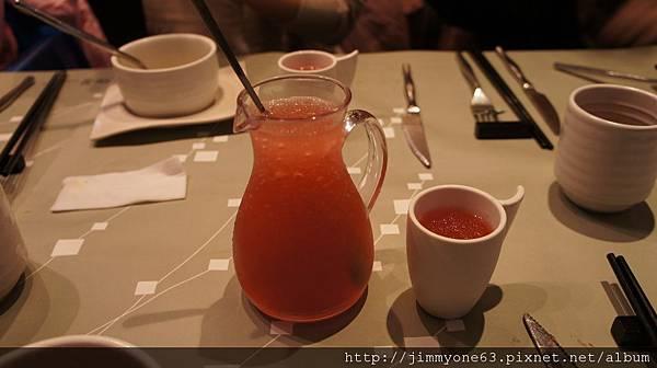 17桑椹醋汁.jpg