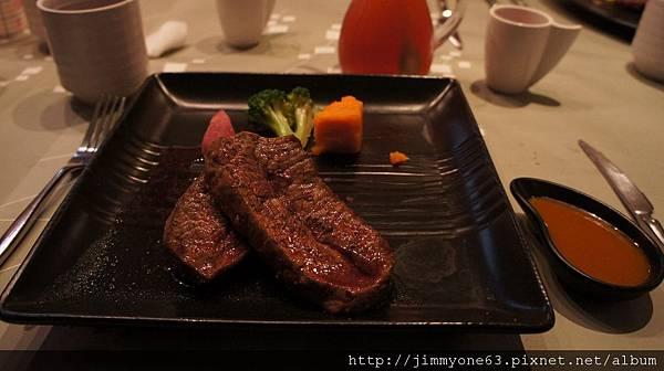 21陶板香煎牛肉(主餐).jpg