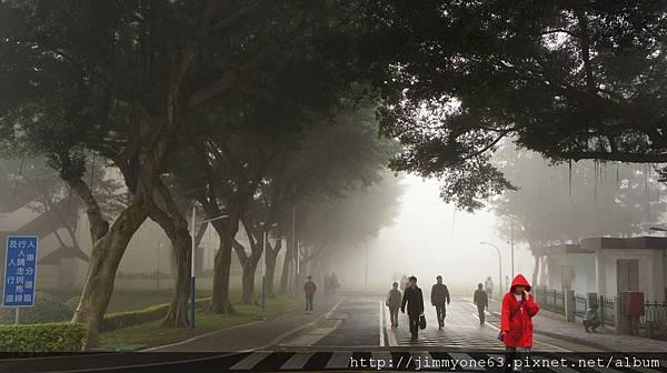 11林口的晨霧.jpg