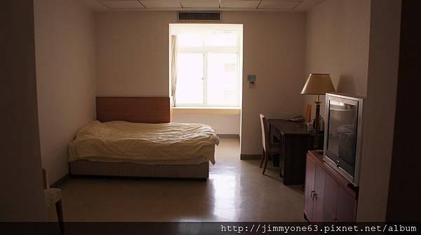 46整理乾淨的房間