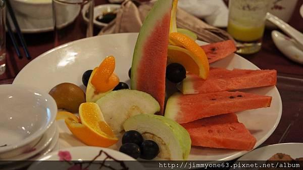 051水果
