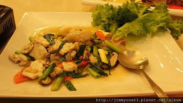 076魚肉跟魚生