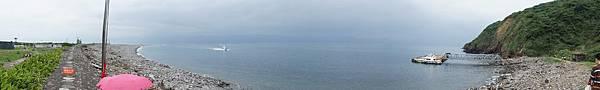 114漂亮的海岸