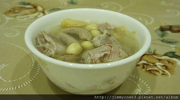 08美味的湯