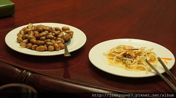 07小菜3與4