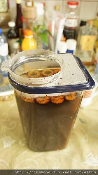 13新買冷水壺