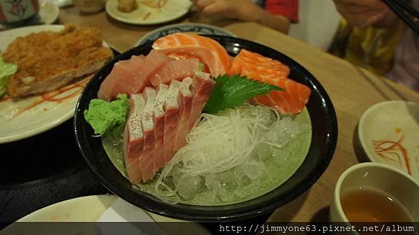 20生魚片.jpg