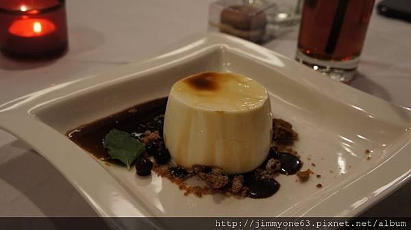 28嘉敏的黑糖奶酪布丁.jpg