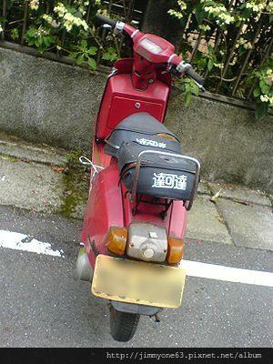 50CC摩托車.JPG