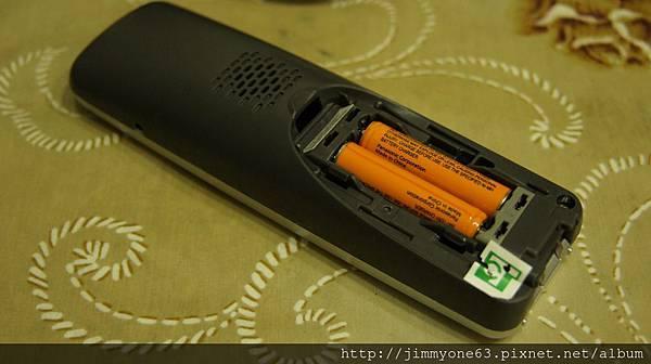 07Li-MH電池.jpg