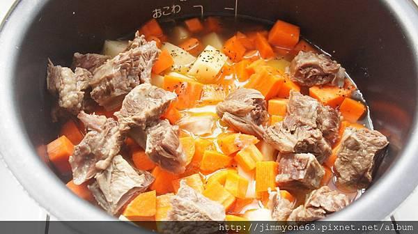 01炊飯前.jpg