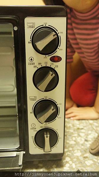 09從上而下是上溫控狀態選擇下溫控跟定時器.jpg