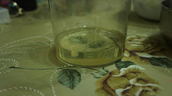 13橄欖油5大匙.jpg