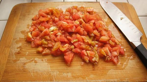 02番茄切碎.jpg