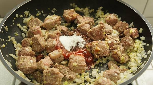 05番茄醬辣豆瓣醬跟糖.jpg