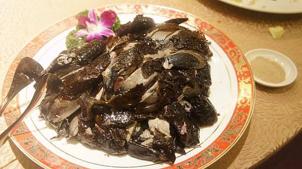15蒜香脆皮黑鑽雞.jpg