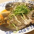 17鳳脂蔥香海中鮮之國寶魚.jpg