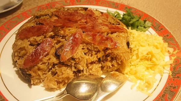 20廣式臘腸珍珠飯.jpg