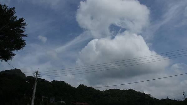 27蔚藍的天空.jpg