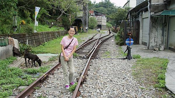 44鐵道與大正咩.jpg