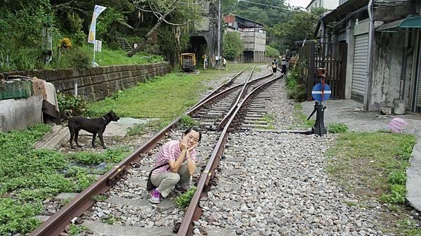 45小黑狗鐵道與大正咩.jpg