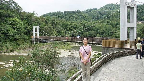 98四廣潭吊橋與大正咩.jpg