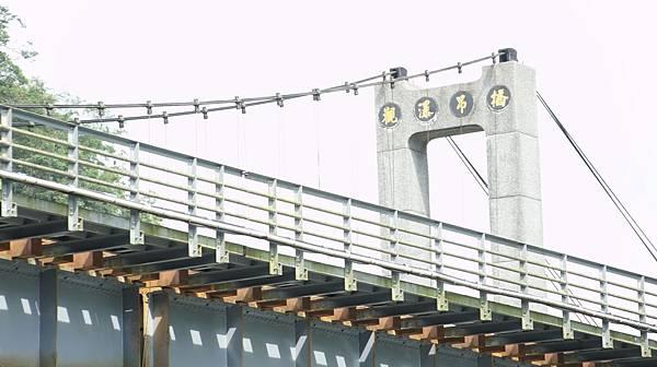102快到觀瀑吊橋.jpg