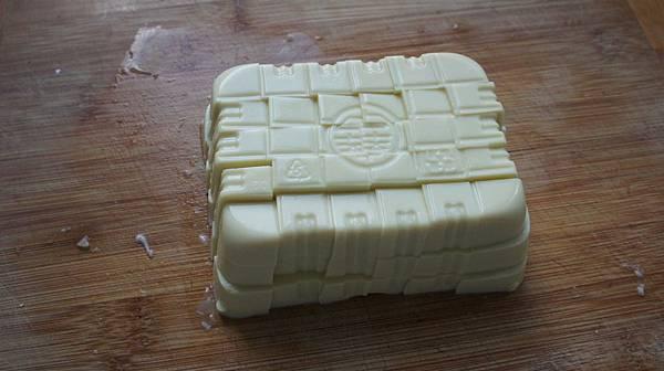 16豆腐切小丁.jpg