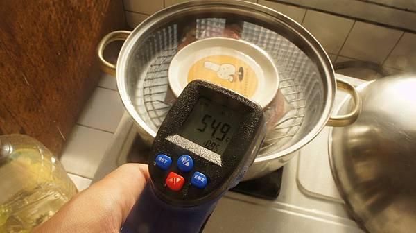 02實測牛排溫度.jpg