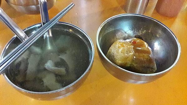 02綜合湯跟肉粽.jpg