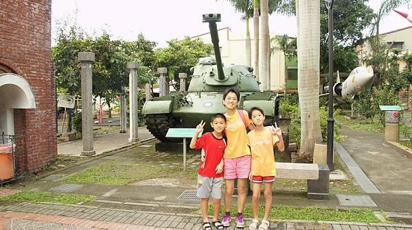 87軍史公園.jpg