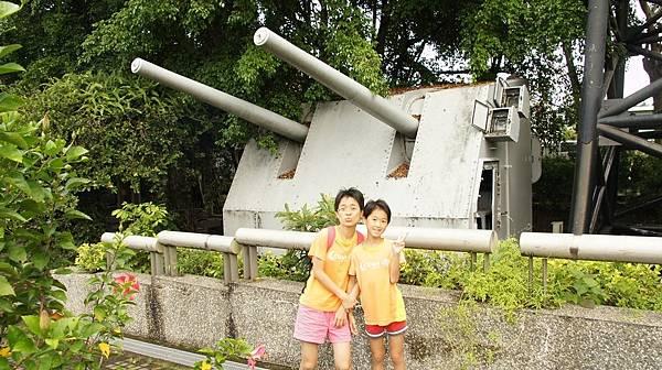 90軍史公園.jpg