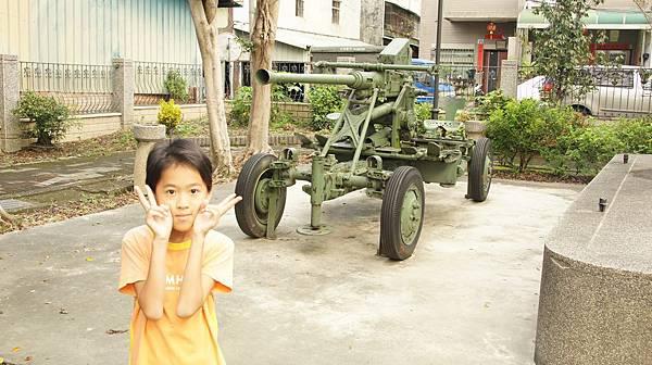 95軍史公園.jpg