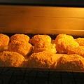 12烤箱預熱200度烤30分鐘.jpg