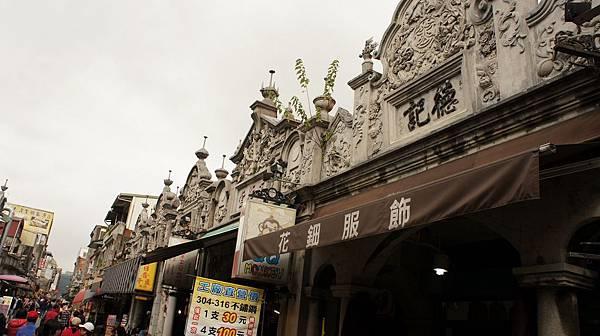 09老街的雕塑.jpg