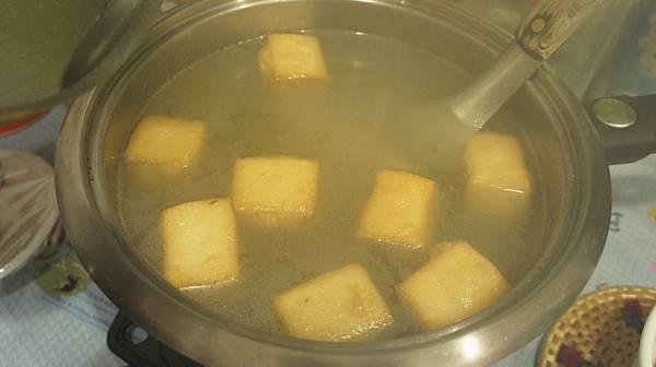 03第二天把高湯調味要鹹一點.jpg