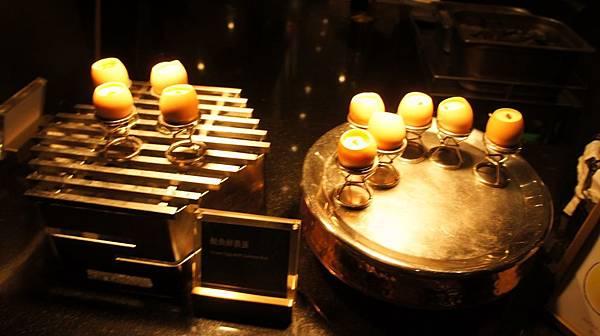 16鮭魚卵蒸蛋.jpg