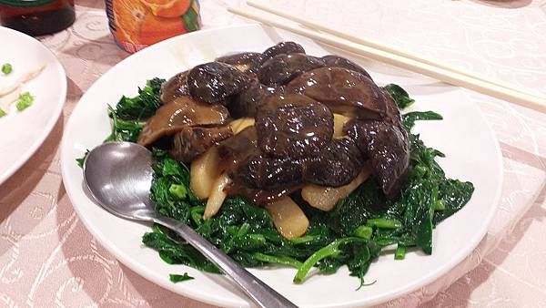 13香菇燴豆苗油燜筍.jpg