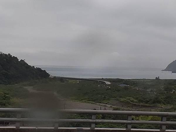 011看到太平洋.jpg