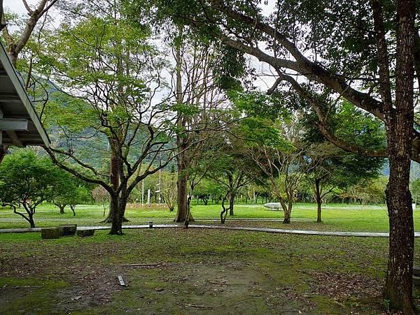 035公園.jpg