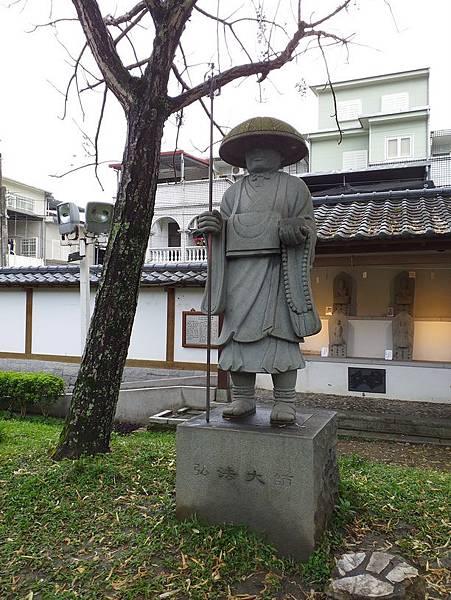 089空海大師雕像.jpg